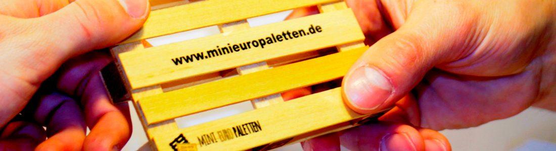 header_bestelung_armen