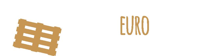 MiniEuroPaletten